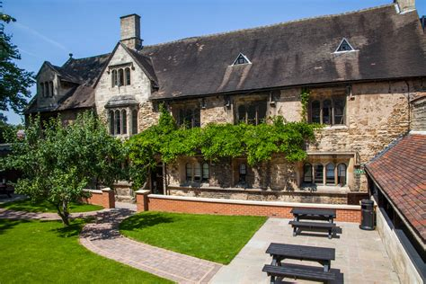 The Kings School Grantham - News & Events