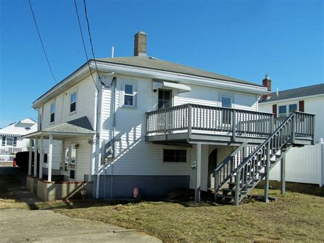 Seabrook, Nh - Active Listings   LAER Realty Partners