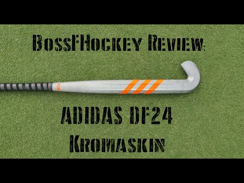 ADIDAS X24 COMPO 1 FEATURES: Level: Elite Bow: Control bow
