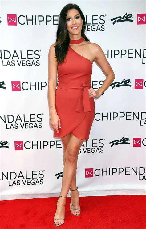 Becca Kufrin Says There's a 'Graveyard' for 'Bachelor
