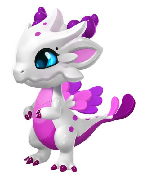 Free Baby Dragon Silhouette, Download Free Baby Dragon