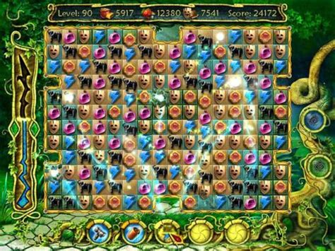 Age Of Emerald Game Free Download Full Version For PC