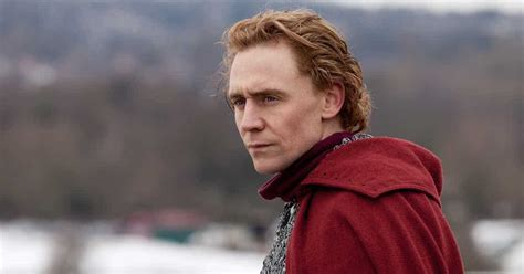 Review: Fathers and sons reign in The Hollow Crown: 'Henry