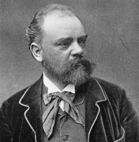 Why Dvorak's New World Symphony Is 'The Best' | Here & Now