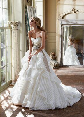Bridal Salons in New Orleans, LA - The Knot