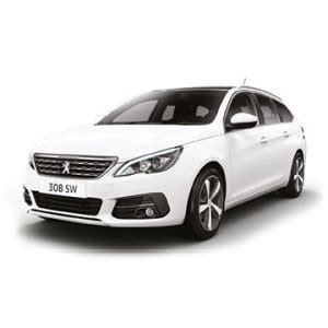 Peugeot - Well Done Xenon