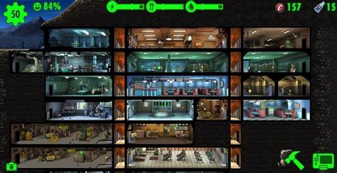 Download Fallout Shelter For PC - Windows 7/8/10 [Updated