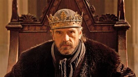 The Hollow Crown: Shakespeare's History Plays   Synopsis